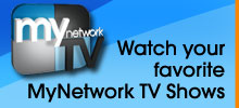 MyNetworkVideo_Link210x100