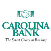 Carolina Bank United Way Campaign
