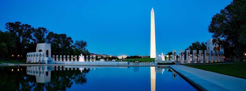 washington dc video production services